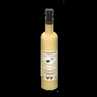 Liköre & Wein