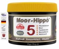 Moor Hippo 5    500 ml