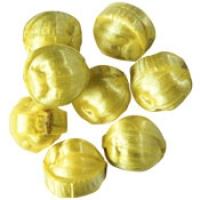 Goldnüsse 150g in Spitztüte