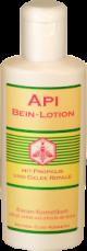 Api Bein-Lotion 150 ml