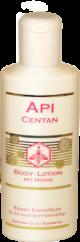 API Centan  150 ml