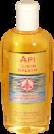 API  Dusch-Balsam  250 ml
