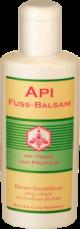 Api Fuß-Balsam  150 ml