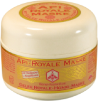 Api Royal Maske 50 ml