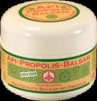 API-PROPOLIS-BALSAM  Tiegel, 50 ml