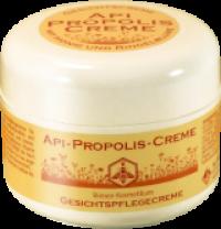 API-PROPOLIS-CREME   Tiegel, 50 ml