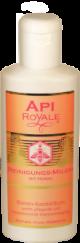 Api Royal Reinigung-Milch  150 ml